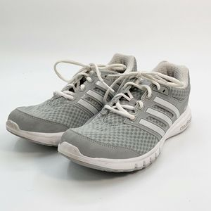 Adidas Womens Size 7 Galaxy 2 Elite Running Shoes